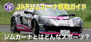 2009GM-JAF-mini.jpg